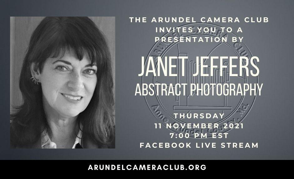 Janet-Jeffers.jpg